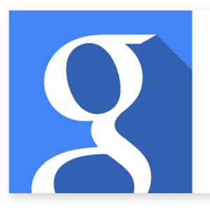 google-partner-300