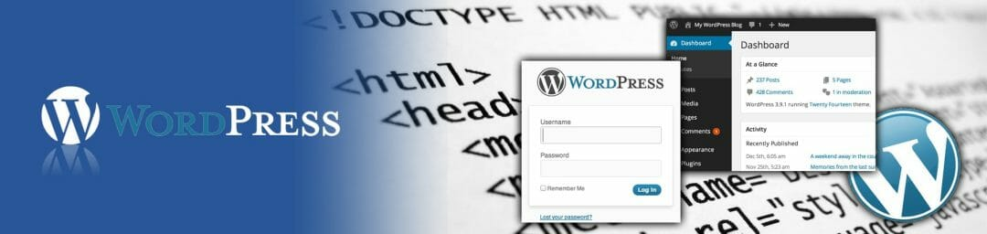header-wordpress