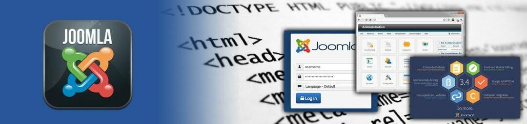 Wtm-online prgrammiert Joomla