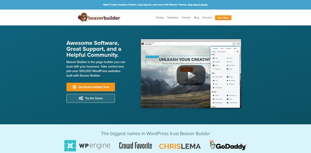 wp-beaverbuilder-wordpress